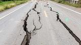 Cutremur de 6,8 pe Richter! S-a produs chiar acum