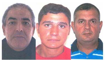 """Fratele unuia dintre romanii morti in Cehia, acuzatii grave la adresa autoritatilor: """"Nu ne-a sunat nimeni"""""""