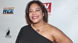 Indragita actrita DuShon Monique Brown a murit