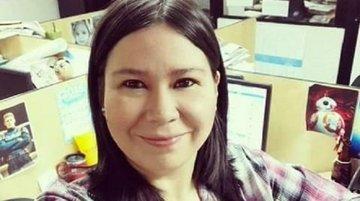 Doliu in presa! O jurnalista cunoscuta a fost asasinata