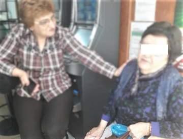 Ea e castigatoarea marelui premiu la Loto 6 din 49! Bunicuta de 84 de ani a jucat o varianta simpla ca sa-si ajute stranepoata