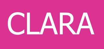Semnificatia numelui: ce reprezinta numele Clara