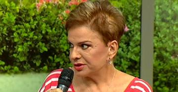 Cauza mortii Ionelei Prodan. Boala crunta care a rapus-o pe artista
