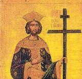 Semnificatia numelui: ce reprezinta numele Constantin