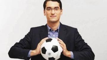 Razvan Burleanu a castigat un nou mandat ca presedinte al Federatiei Romane de Fotbal