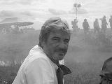 "A murit Adrian Pavlovschi. Dublura lui Florin Piersic in ""Margelatu'"""