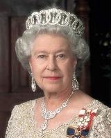 Cine este succesorul oficial al reginei Elisabeta a 2a? Iata declaratia Reginei