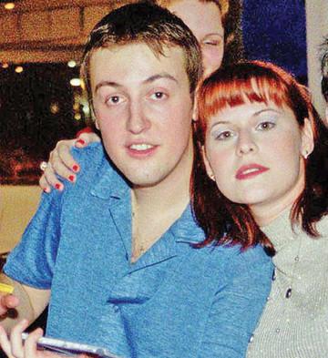 Malina Olinescu nu s-ar fi sinucis?! O noua teorie a iesit la iveala la 7 ani de la moartea ei