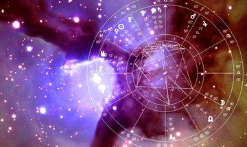 Horoscop Cassandra pentru saptamana 23-29 aprilie. Strangeti-va centurile de siguranta, urmeaza o perioada cu turbulente amoroase