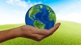 Este Ziua Internationala a Pamantului. Ce responsabilitati are fiecare om de pe aceasta planeta