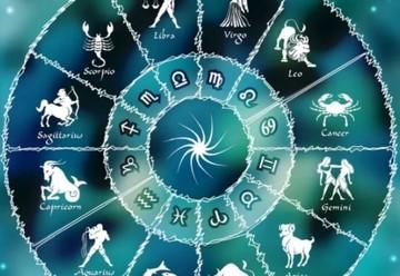 Horoscop zilnic 23 aprilie. O zodie va avea multe probleme la serviciu, astazi