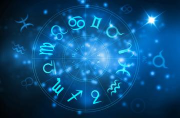 Horoscopul dragostei in 2018: zodiile care vor divorta in 2018