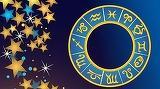 Horoscop 2018: cine te va trada in viata, in functie de zodie