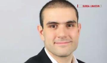 Infiorator! Care a fost ultimul mesaj publicat pe Facebook de soferul care a ucis 10 oameni