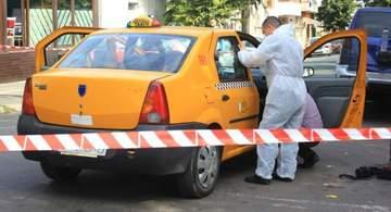 Moarte fulgeratoare! Un cunoscut profesor a murit in taxi, in timp ce se ducea sa-si faca analize