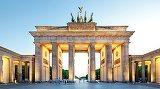 Joburi in Germania: oferte de munca pentru Germania