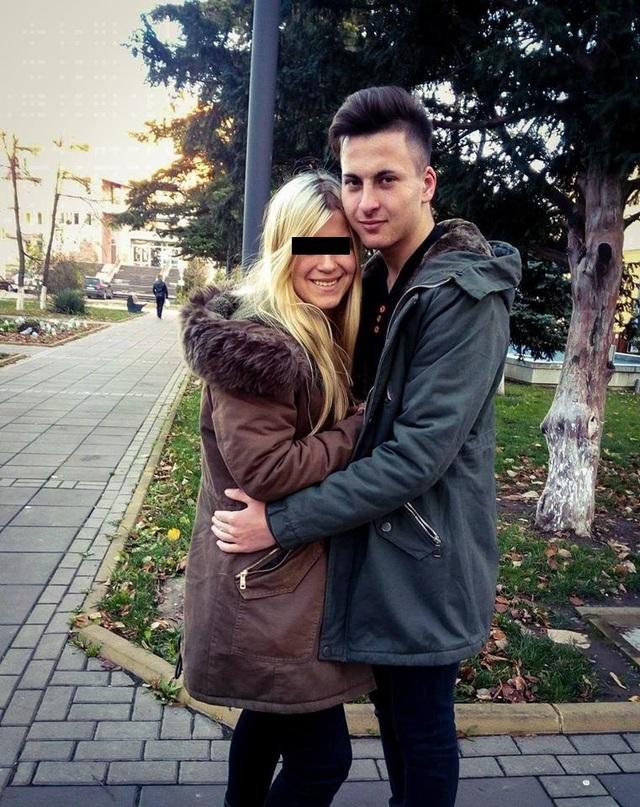 De la ea a pornit crima infioratoare din Botosani! Criminalul Petronelei are o iubita pe care o adora! Victima a fost ucisa cu 30 de lovituri de cutit dupa ce a facut-o grasa