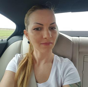 Mama disperata a facut un gest decisiv, iar pedofilul care agresa copiii a fost prins de politia din Buzau