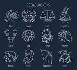 Horoscopul dorintelor: ce isi doreste in secret fiecare nativ al zodiacului