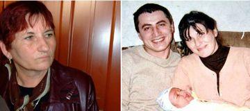 "Cristian Cioaca a vorbit la telefon cu fosta soacra! Mama Elodiei Ghinescu a facut marturisiri halucinante: ""L-am intrebat: Dar ce i-ai facut? Imi spunea ca..."""