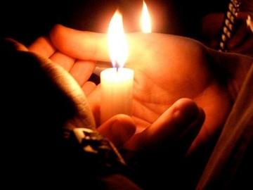 Rugaciunea Maicii Domnului care te ajuta sa-ti indeplinesti orice dorinta