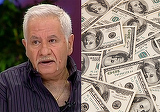 Mihai Voropchievici: Cum sa te autoprogramezi pentru a avea bani si o viata bogata!