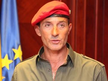 Ce lovitura pentru Radu Mazare! Fostul primar, condamnat la 6 ani si 6 luni de inchisoare cu executare