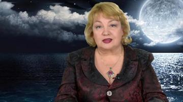 HOROSCOP URANIA 19-25 MAI 2018: Cuadratura Marte-Uranus aduce mici tensiuni. Schimbări în Casa banilor şi dezmăţ în Casa dragostei