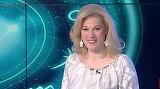 Horoscop Camelia Patrascanu pentru urmatorii 7 ani. Tranzite astrale rare si schimbari majore