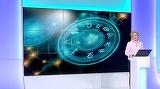 Horoscop Camelia Patrascanu pentru saptamana 21-26 mai. Doua zile fabuloase pentru cateva zodii