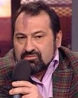 Hanibal Dumitrascu a murit! Ce a aparut pe pagina de Facebook a psihologului