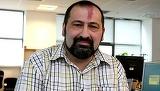 Hanibal Dumitrascu a murit. Incredibil, cum arata psihologul in tinerete FOTO