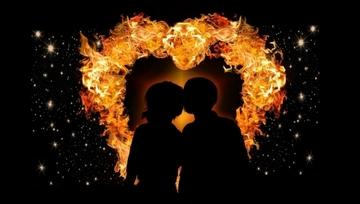 Horoscop dragoste saptamana 21-27 mai 2018. Trairi la dublu pentru zodii. Afla cum te influenteaza intrarea in Gemeni si Luna in Scorpion