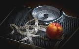 Zodiile predispuse la probleme cu greutatea. Ce forma fizica ai in functie de zodie?