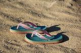 Ce pantofi sa porti in functie de zodie? Ce spune incaltamintea despre personalitatea fiecaruia?