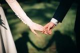 5 pasi esentiali pentru organizarea nuntii perfecte
