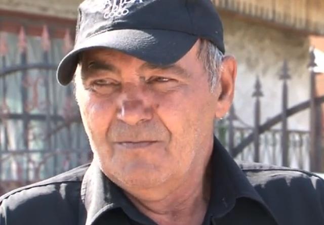 """Tatal soferului care a provocat accidentul in care au murit noua oameni, declaratii cutremuratoare: """"Mergem inainte"""""""