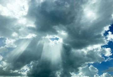 Cum va fi vremea de Rusalii! Prognoza meteo pe doua saptamani