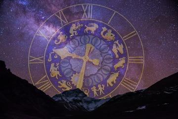 Zodiacul grecesc: care sunt defectele fiecarui semn din horoscopul grecesc?