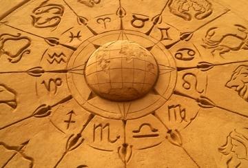 Horoscop zilnic VINERI 25 mai 2018. Cine are mult noroc azi?