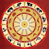 Zodiac chinezesc saptamanal 28 mai – 3 iunie 2018. Mesaj nou pentru fiecare zodie din intelepciunea chinezeasca!