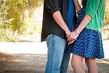 7 secrete pentru o prima intalnire de vis