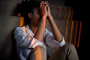 10 simptome care arata ca esti mai stresat decat crezi