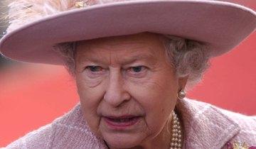 Regina Angliei a fost operata! Cum se simte acum Elisabeta a II-a