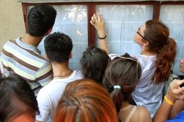 Barem Română Evaluare Naţională 2018. Cum se notează lucrările la Limba română