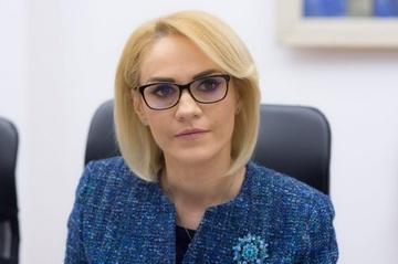 Primaria Capitalei contraataca si o demoleaza pe Angela Gheorghiu: Onorariul platit pentru concertul sustinut de soprana a fost de 144.906 euro