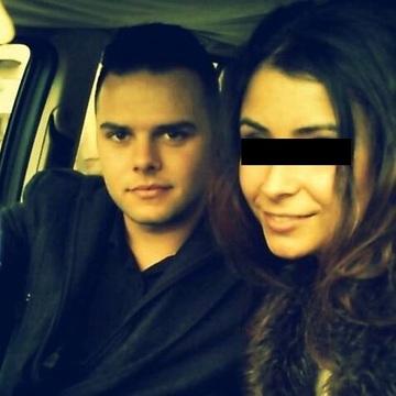 Iubita tanarului care a murit sarbatorind victoria Simonei Halep, ANUNT sfasietor! Ce spune despre inmormantarea logodnicului de 28 de ani