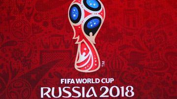 CAMPIONATUL MONDIAL DE FOTBAL. Astazi e ziua cea mare, incepe CM 2018. Totul despre Mondialul din Rusia