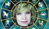 Horoscop Oana Hanganu pentru saptamana 18-24 iunie. Zodiile care vor fi afectate de Neptun retrograd