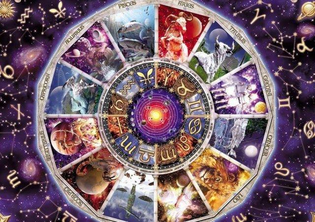 Horoscopul dragostei: ce il atrage la tine in functie de zodie?